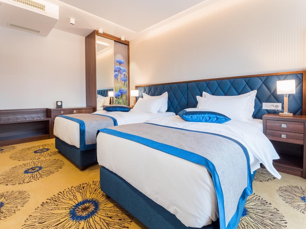 hotel-buket-oda-0014