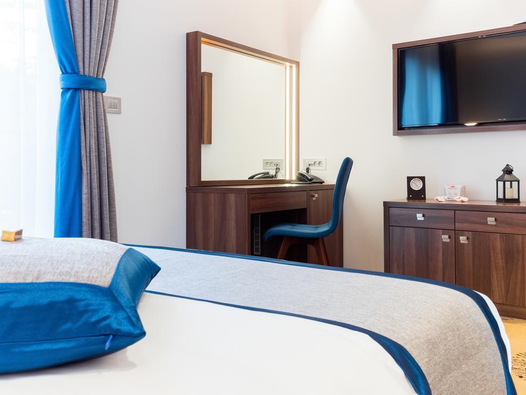 hotel-buket-oda-0015