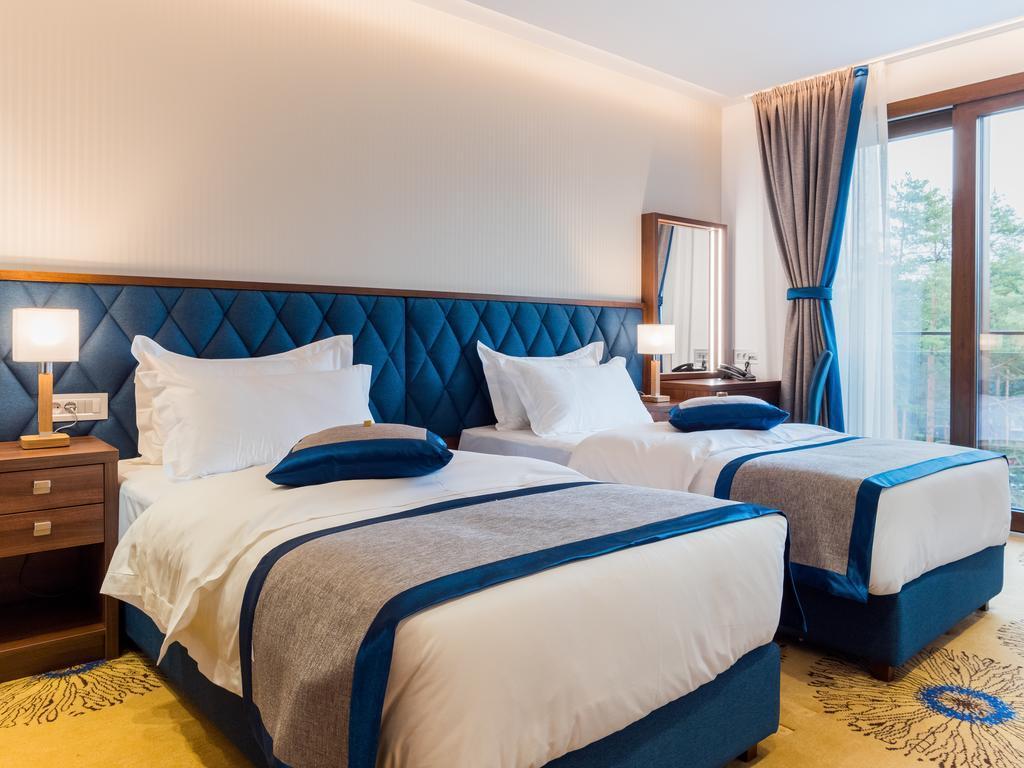 hotel-buket-oda-0016