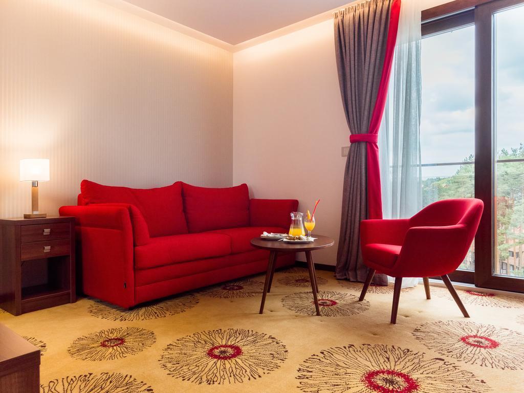 hotel-buket-oda-0018