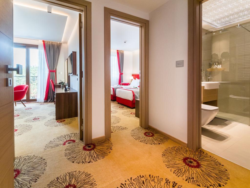 hotel-buket-oda-0019