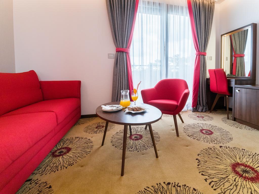 hotel-buket-oda-0020