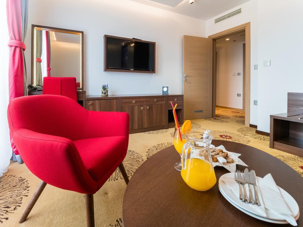 hotel-buket-oda-0021