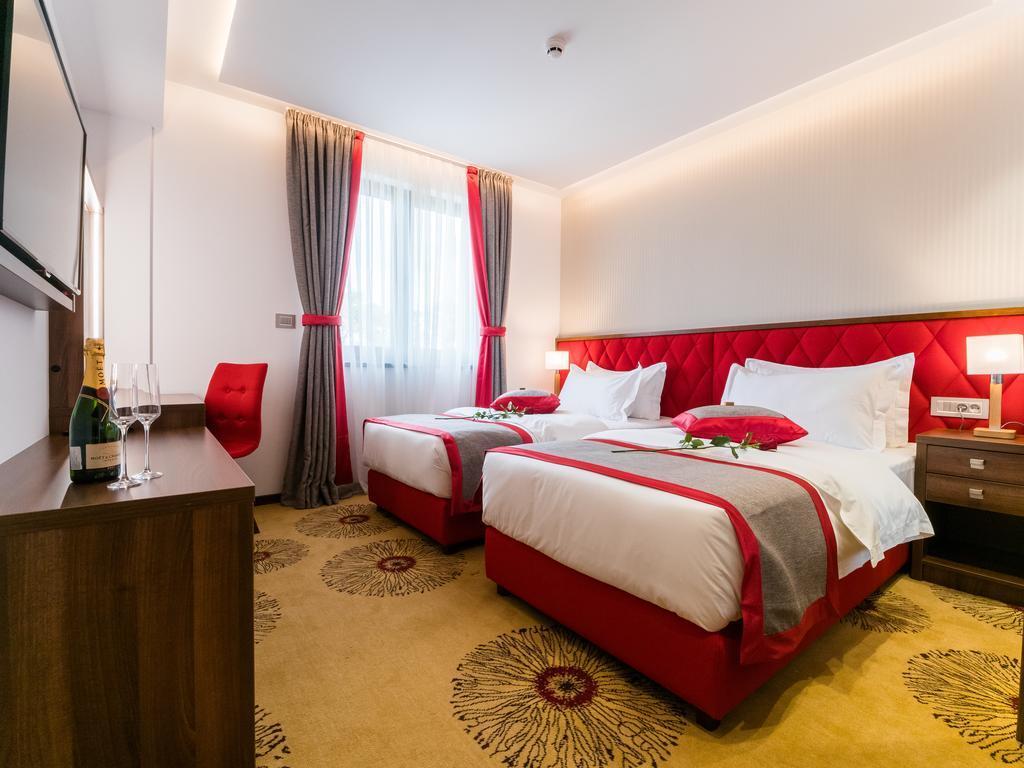 hotel-buket-oda-0022