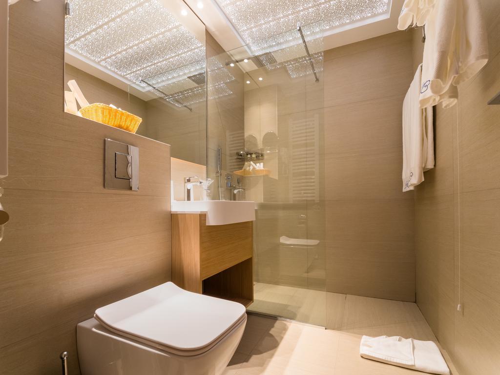 hotel-buket-oda-0023