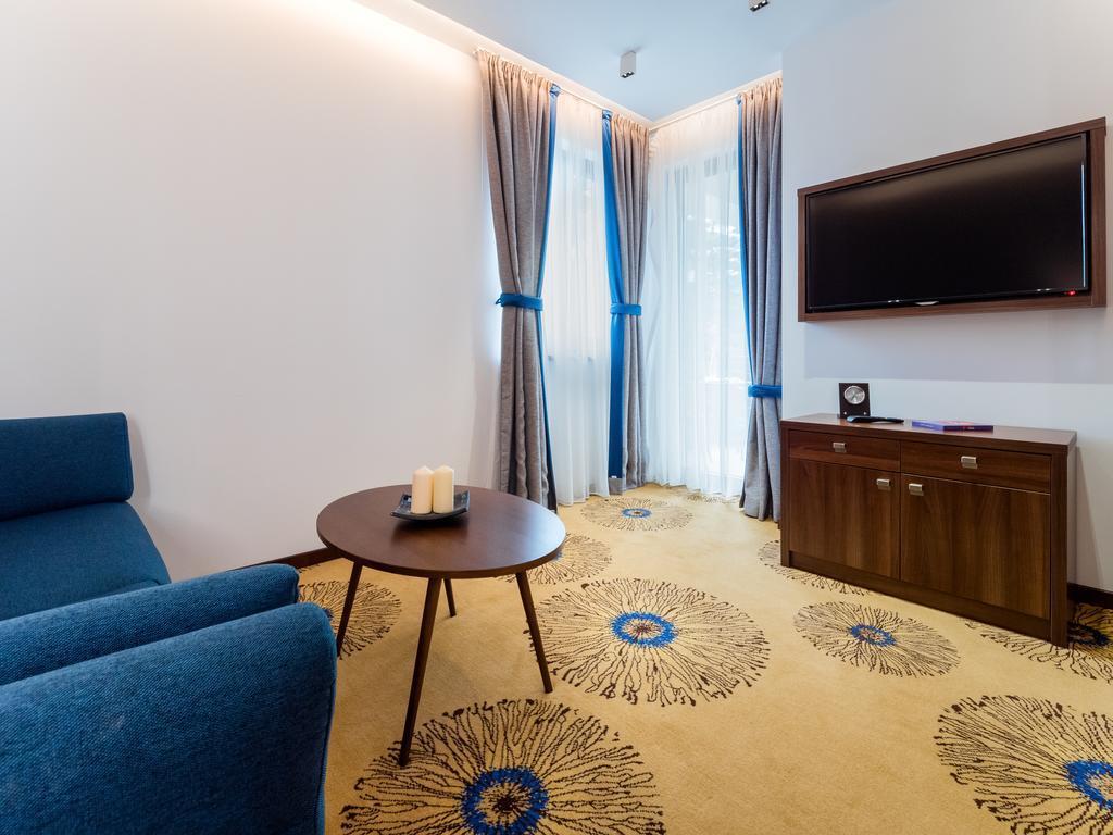 hotel-buket-oda-0024