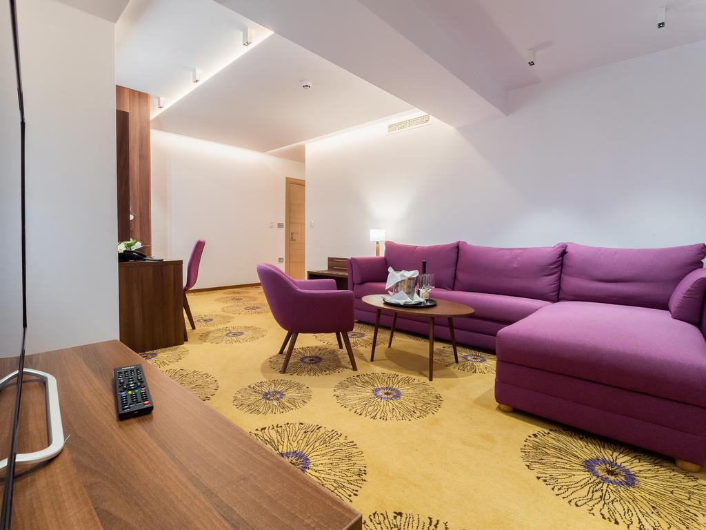 hotel-buket-oda-0027