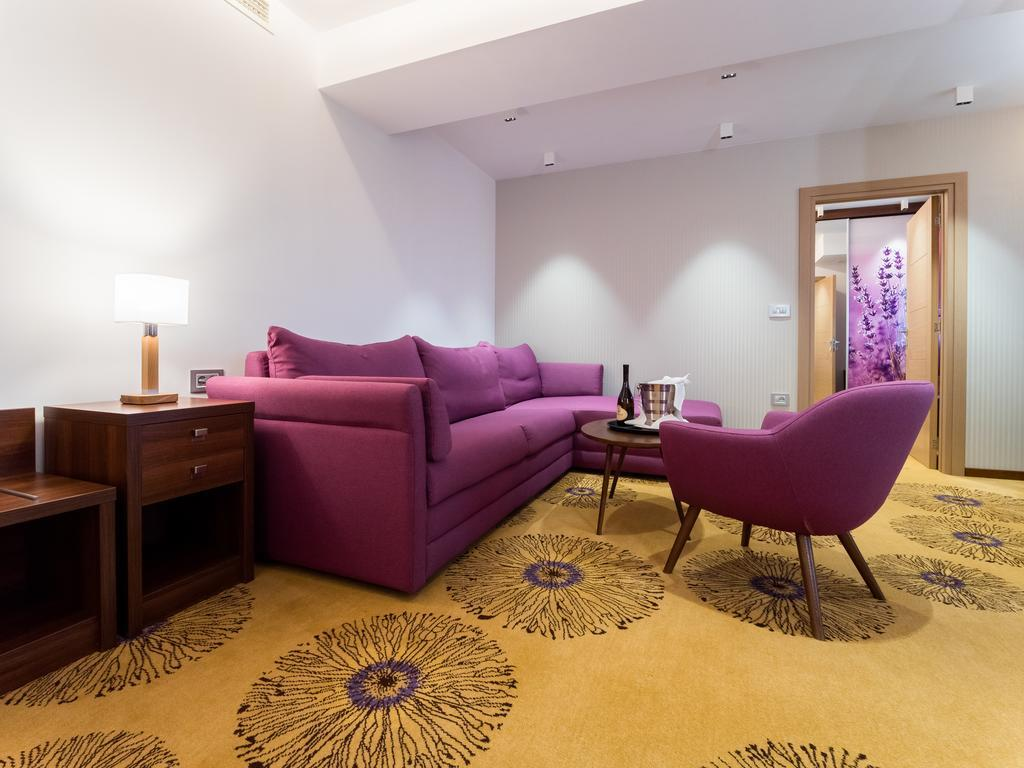 hotel-buket-oda-0028