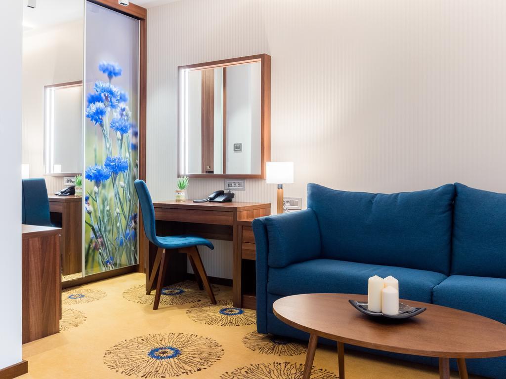 hotel-buket-oda-0031