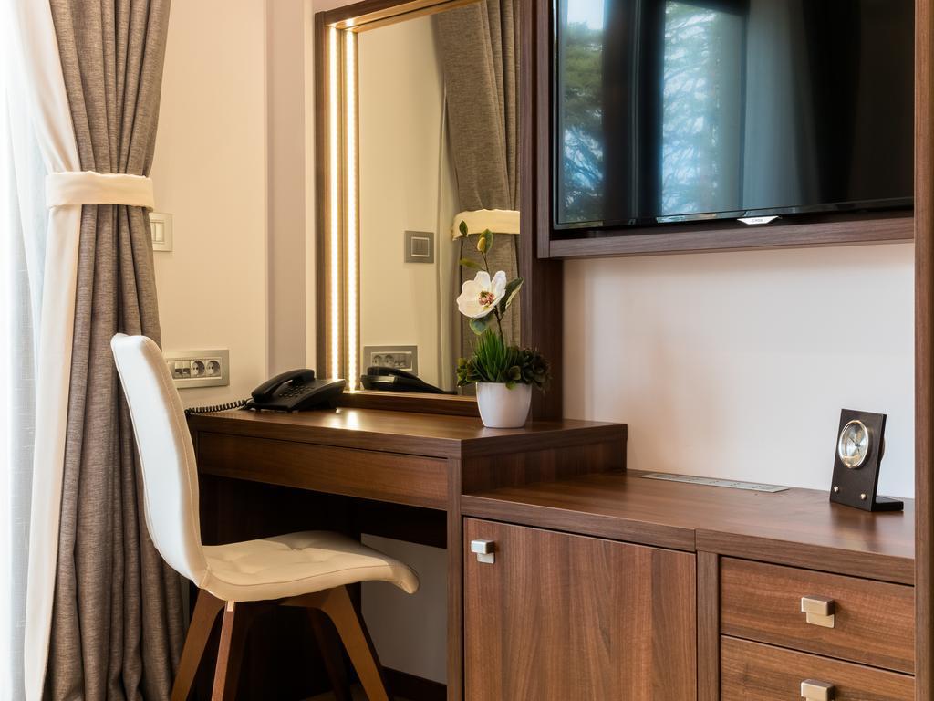 hotel-buket-oda-006