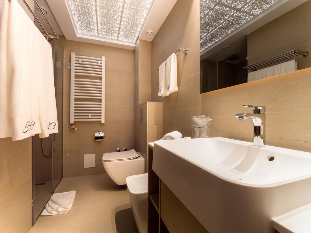 hotel-buket-oda-007