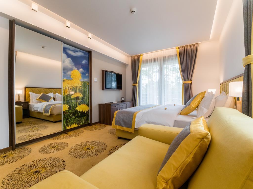 hotel-buket-oda-009