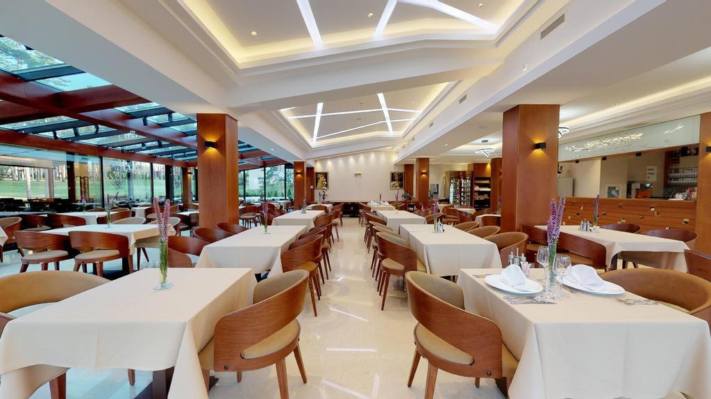 hotel-buket-restoran-0035