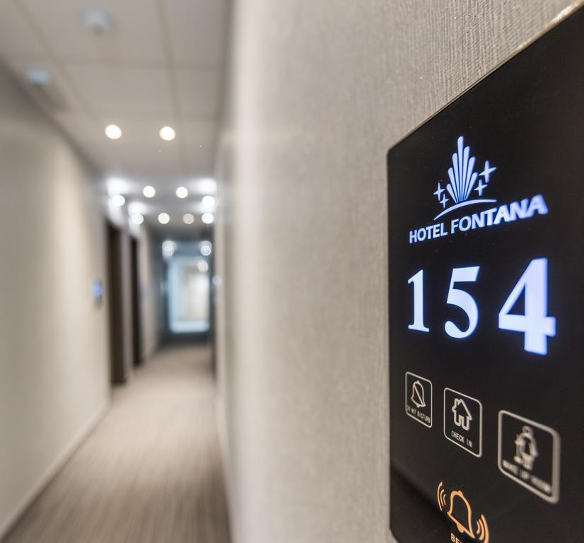hotel-fontana-oda-003