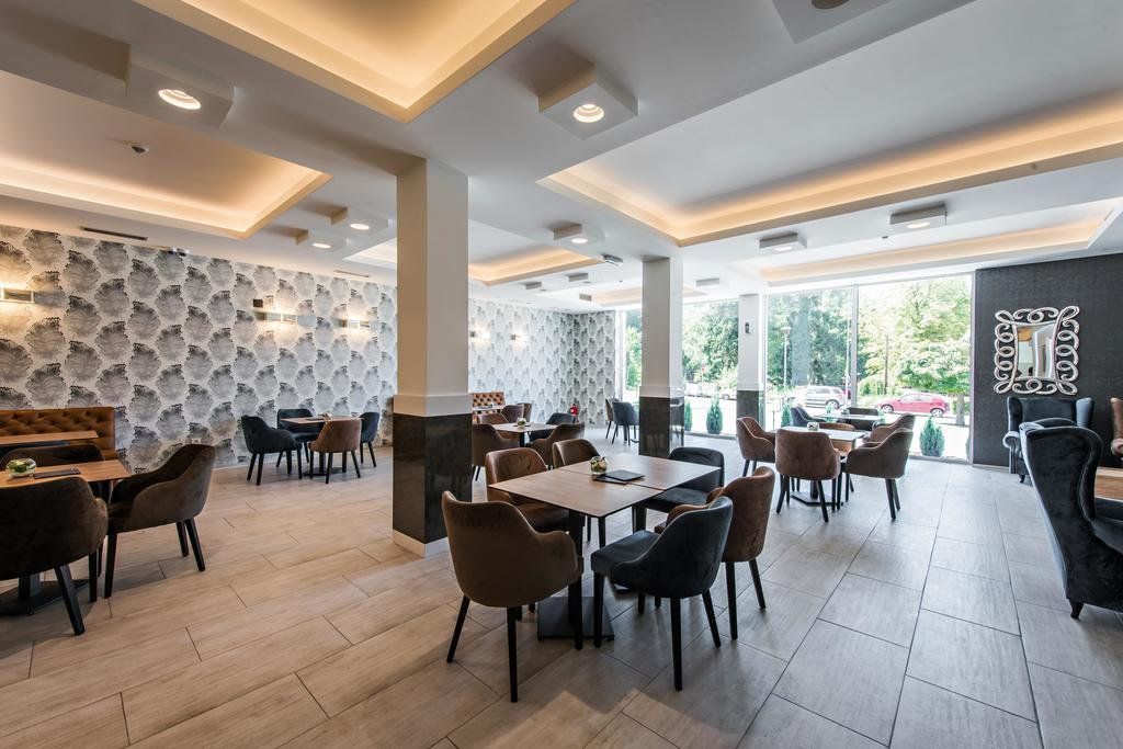 hotel-fontana-restoran-0018