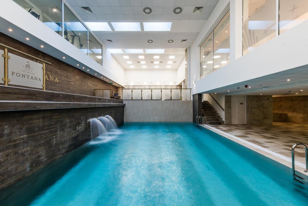hotel-fontana-spa-0010