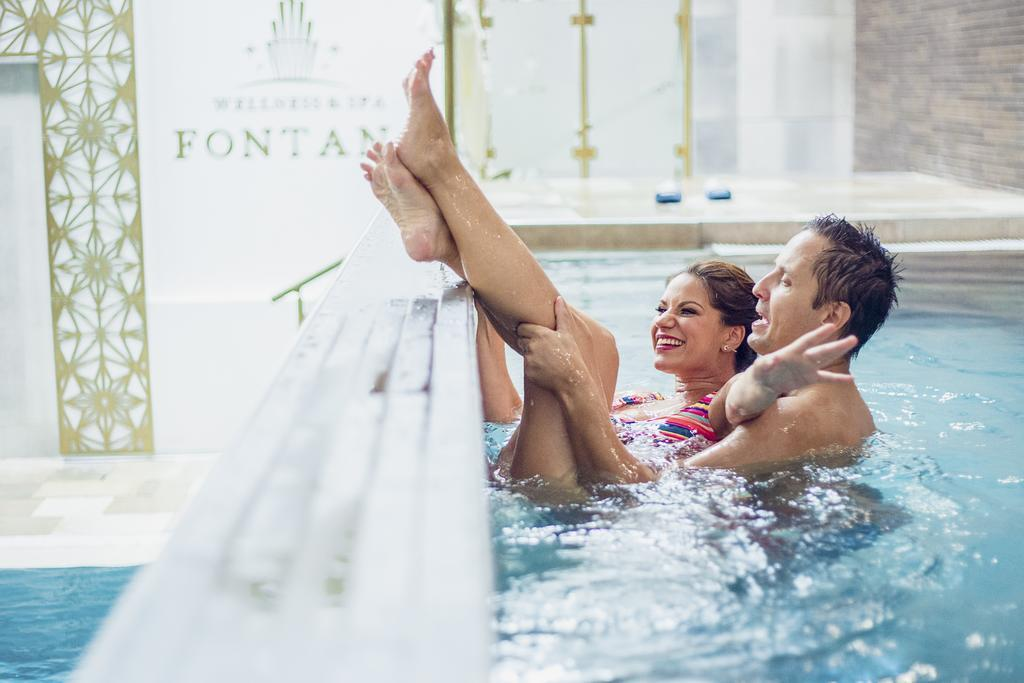 hotel-fontana-spa-0012