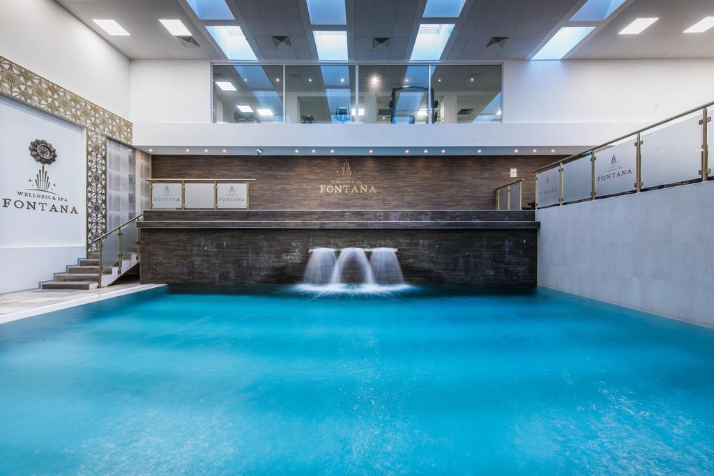 hotel-fontana-spa-0015