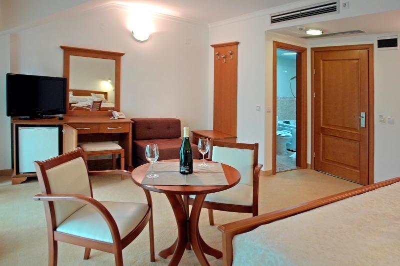 hotel-garden-genel-001