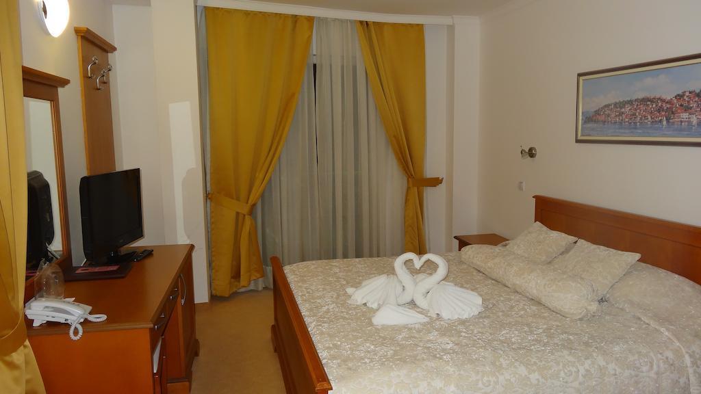 hotel-garden-genel-0010