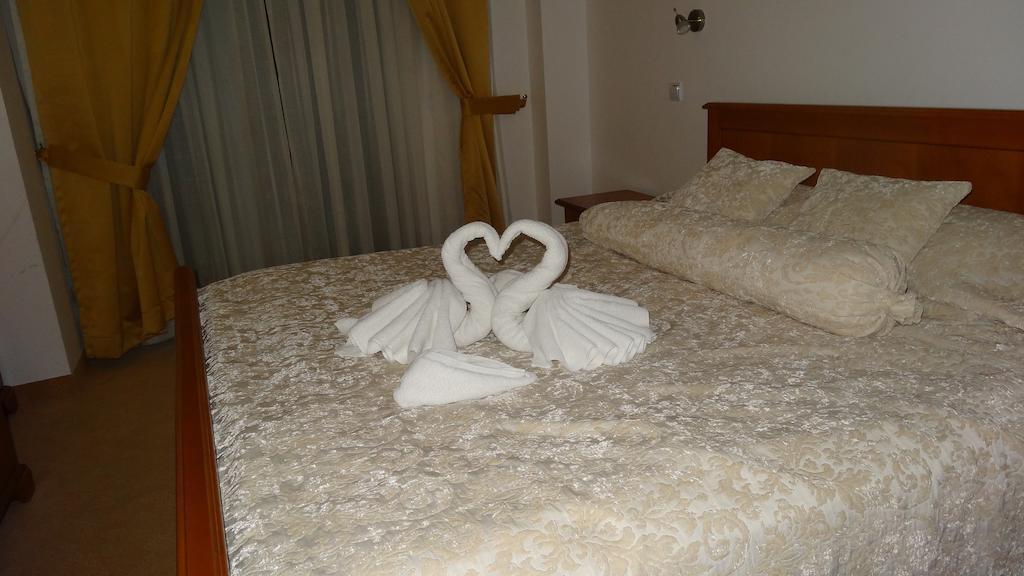 hotel-garden-genel-0011