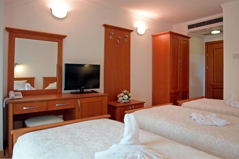 hotel-garden-genel-008