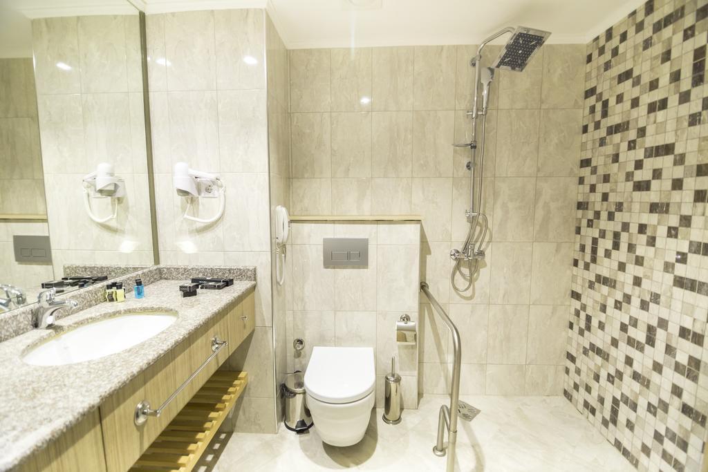 hotel-izgrev-spa-aqua-park-genel-0010