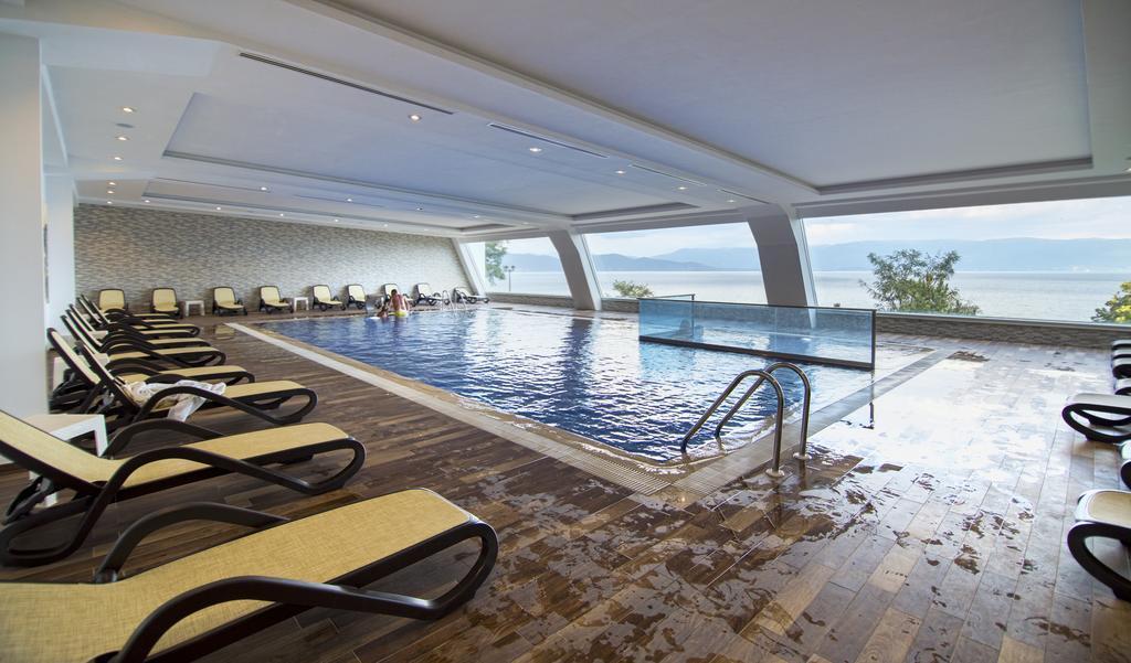 hotel-izgrev-spa-aqua-park-genel-0015