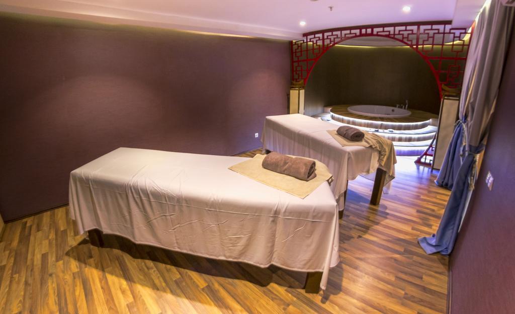 hotel-izgrev-spa-aqua-park-genel-0016