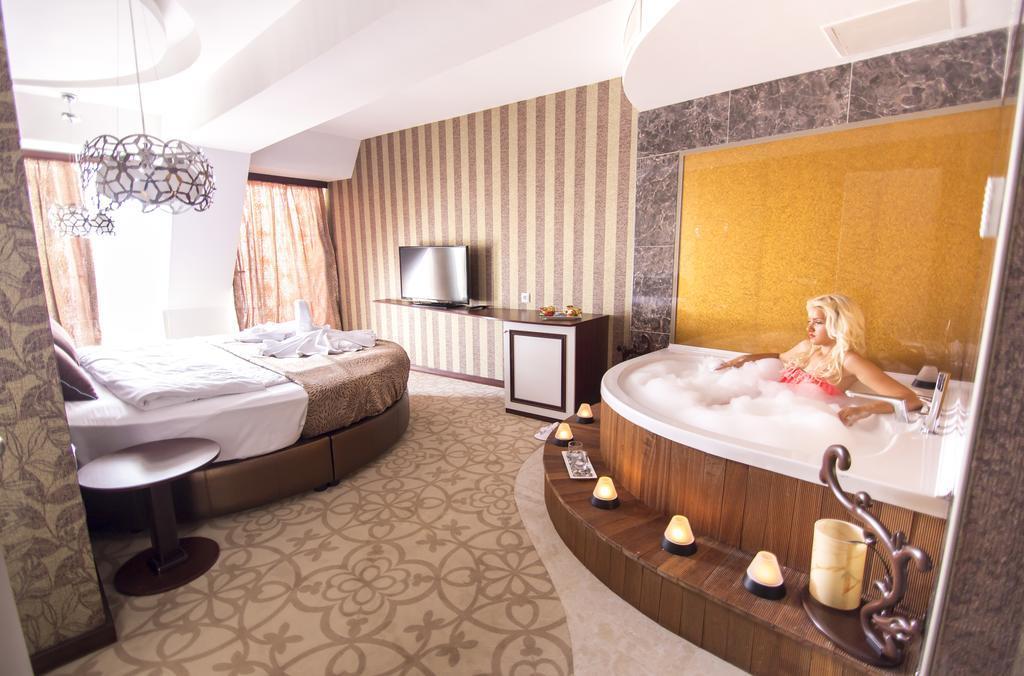 hotel-izgrev-spa-aqua-park-genel-0018