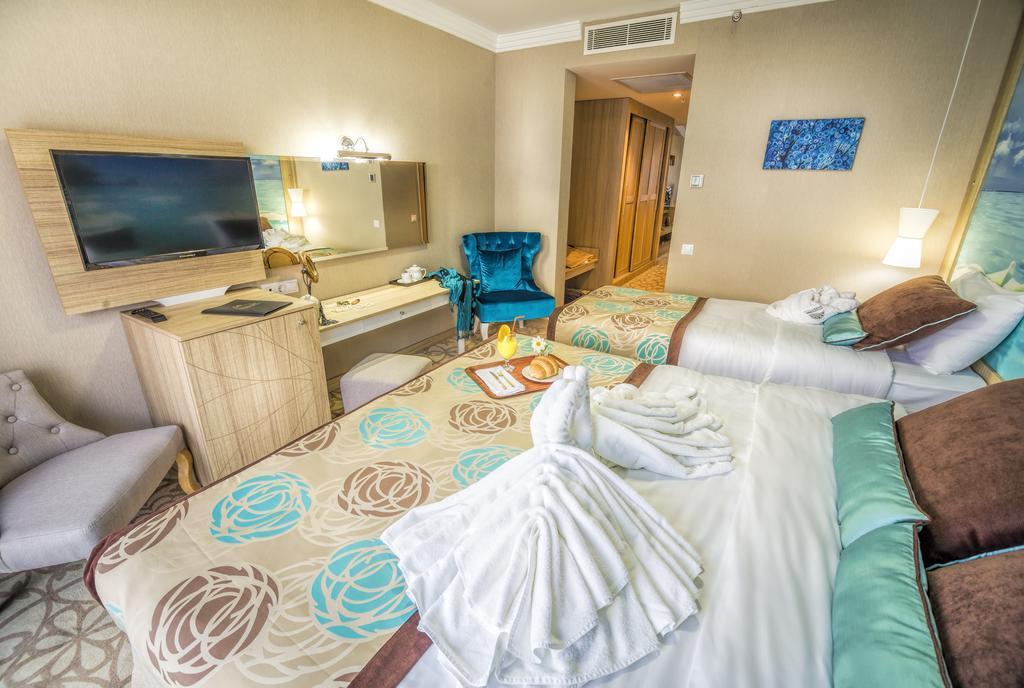 hotel-izgrev-spa-aqua-park-genel-0019