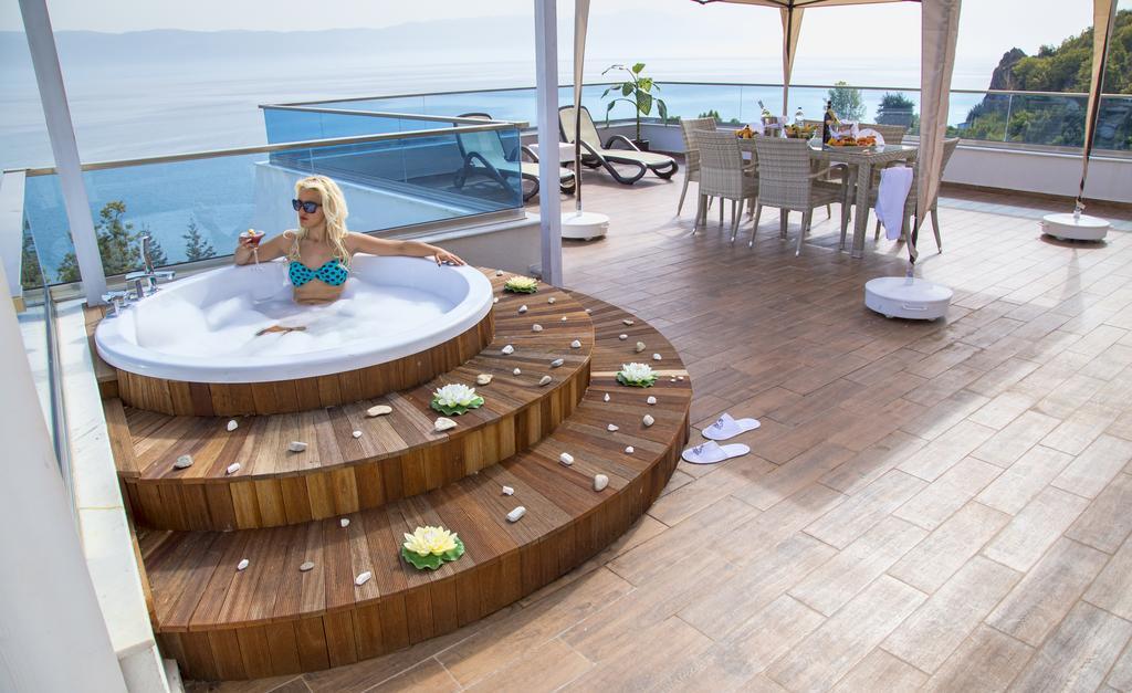 hotel-izgrev-spa-aqua-park-genel-002
