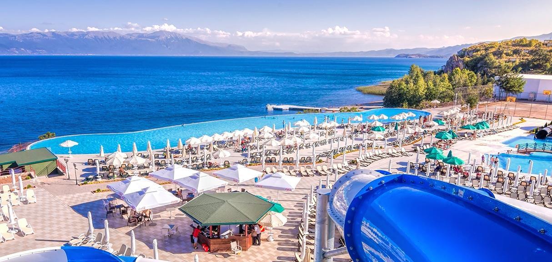 hotel-izgrev-spa-aqua-park-genel-005