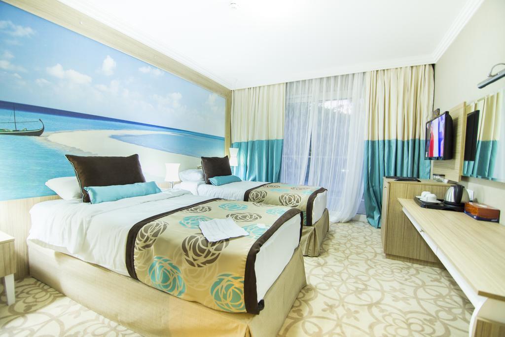 hotel-izgrev-spa-aqua-park-genel-008