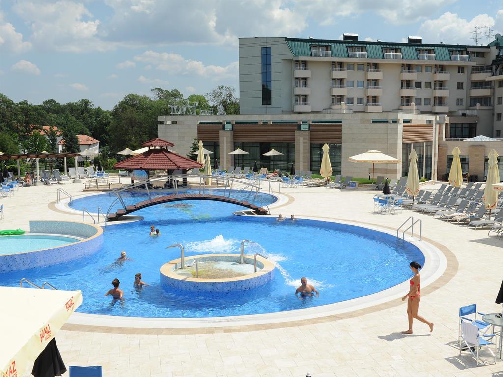 hotel-izvor-genel-002