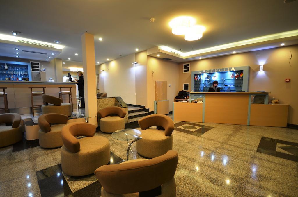 hotel-lebed-genel-001