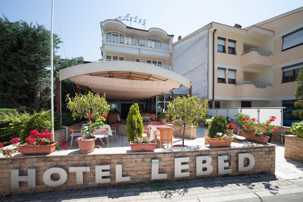 hotel-lebed-genel-0010