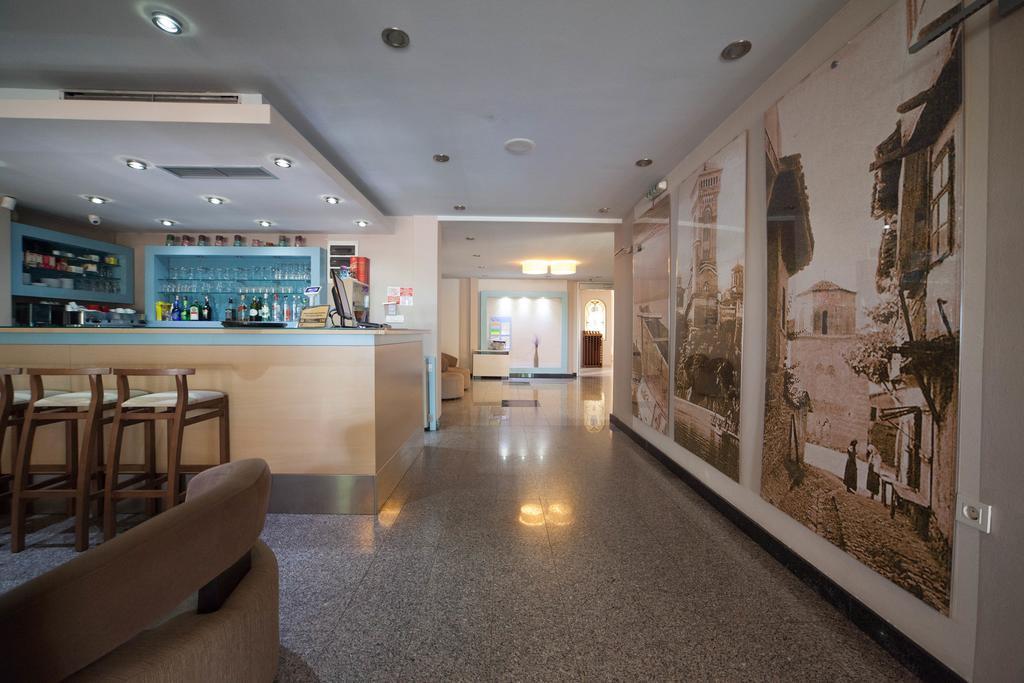 hotel-lebed-genel-0015