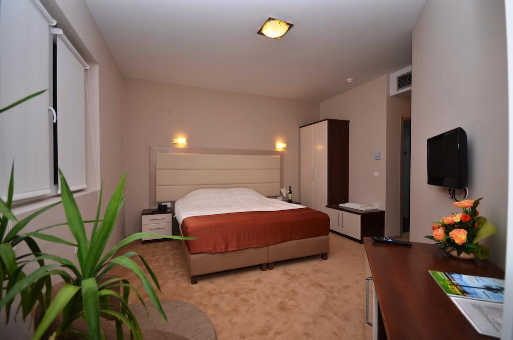 hotel-lebed-genel-004