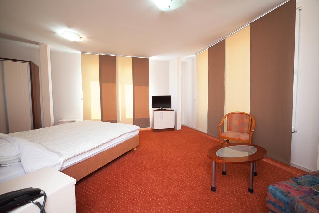 hotel-lebed-genel-006