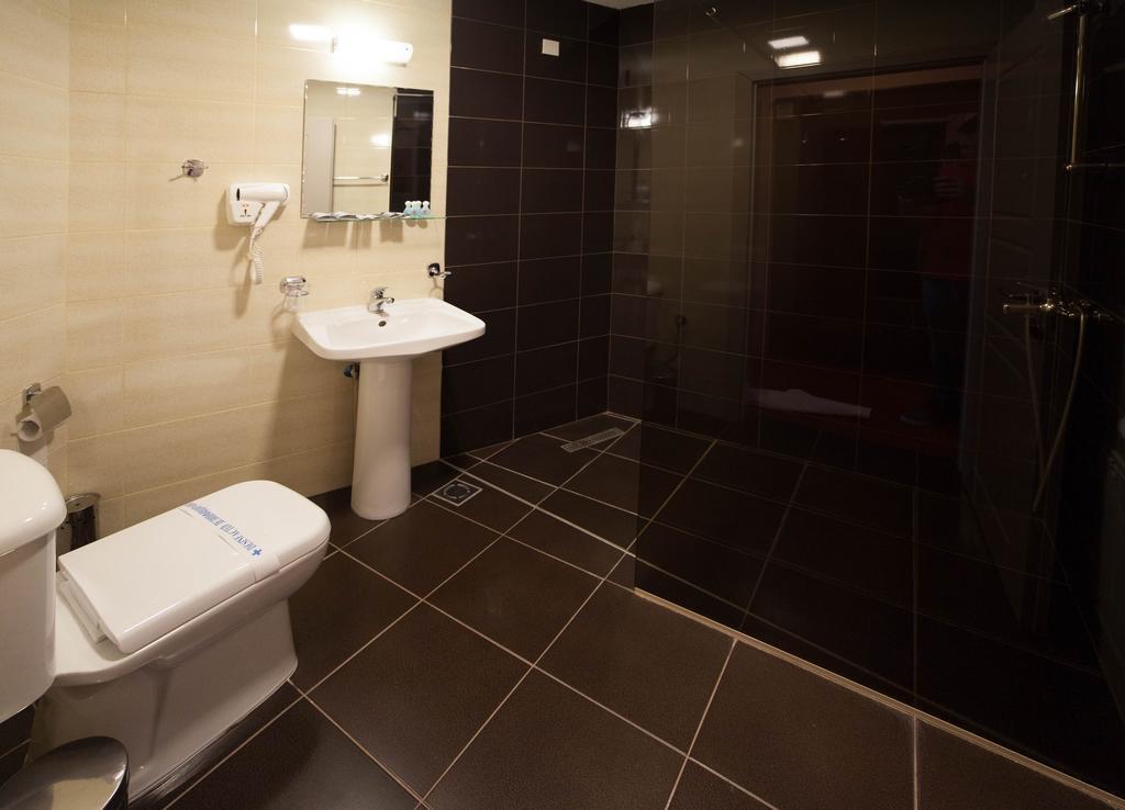hotel-lebed-genel-008