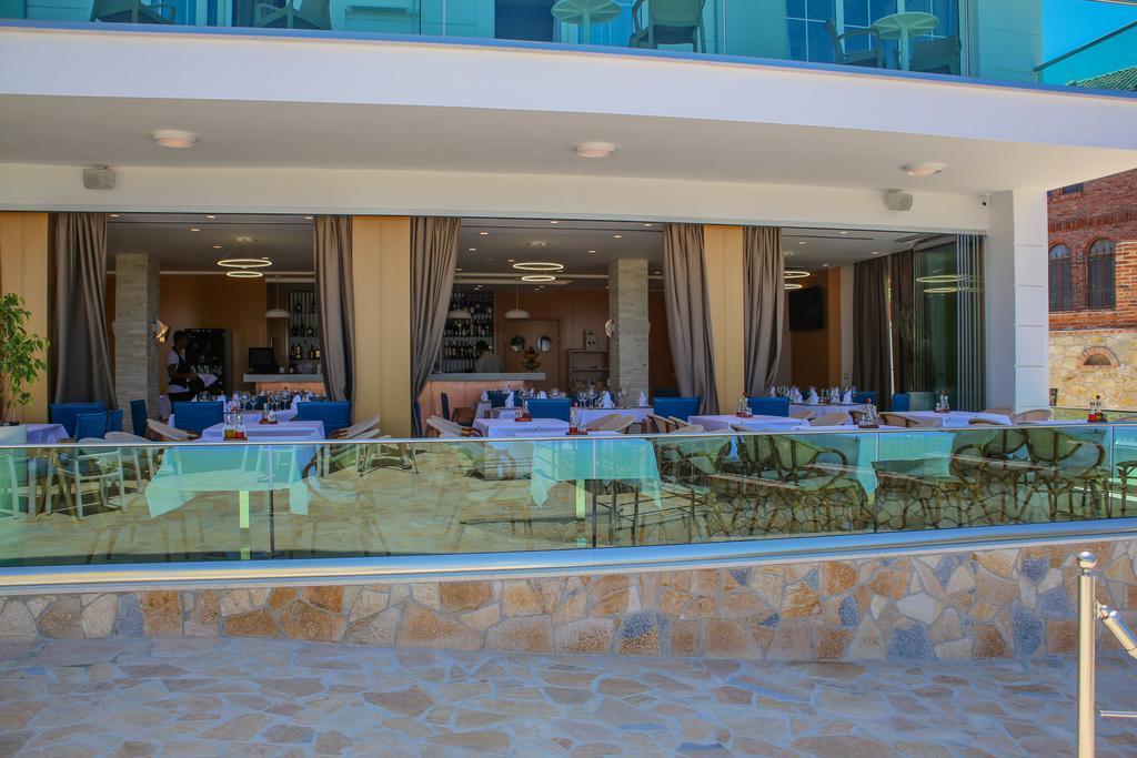 hotel-luxury-genel-001