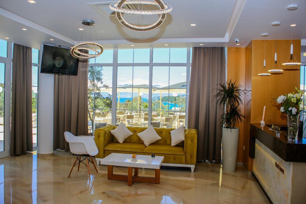 hotel-luxury-genel-0014