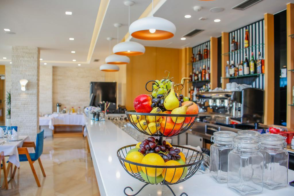 hotel-luxury-genel-0015