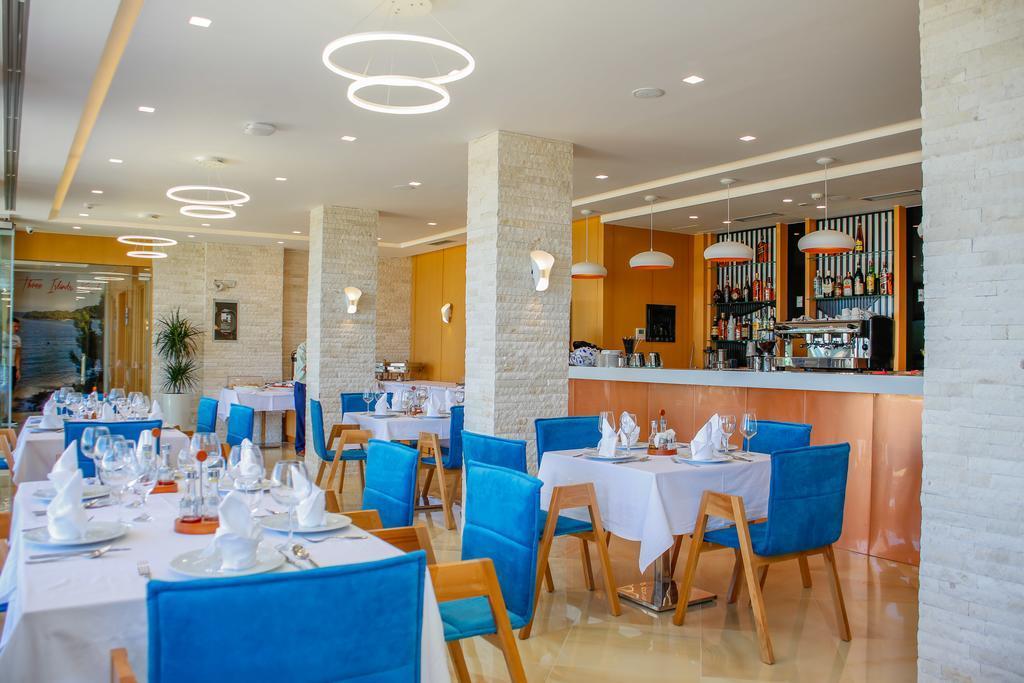 hotel-luxury-genel-0016