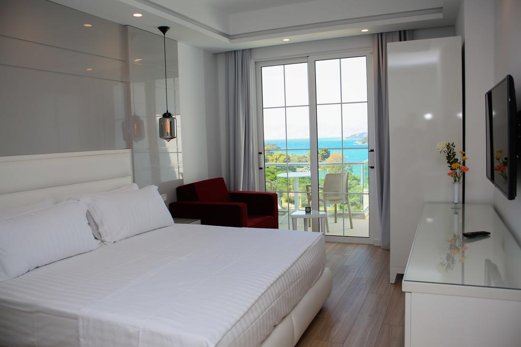 hotel-luxury-genel-0018