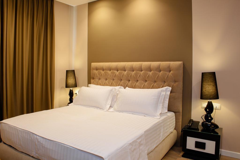 hotel-luxury-genel-003