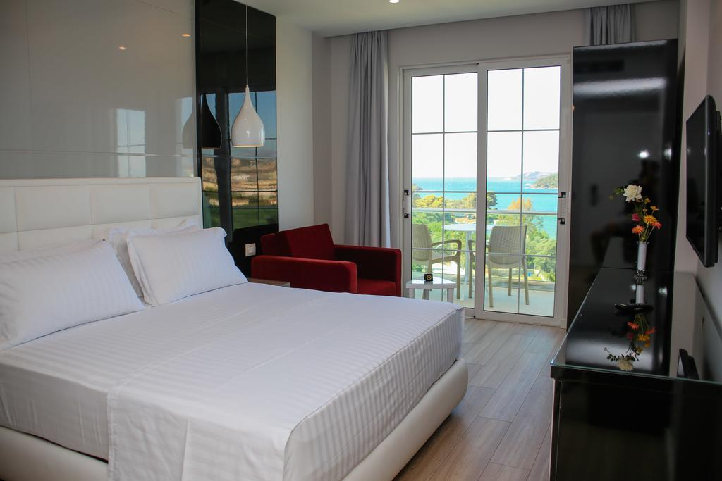hotel-luxury-genel-004