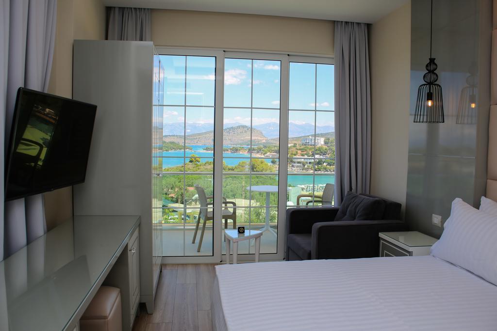hotel-luxury-genel-006