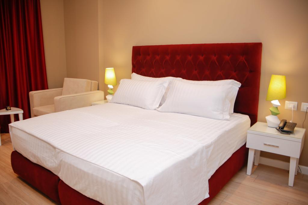 hotel-luxury-genel-008